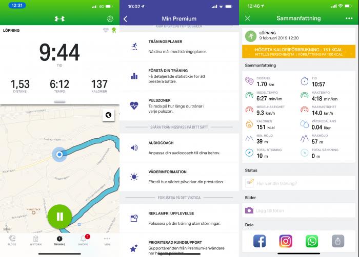 Bästa startappen för företag i App World